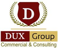 Dux Group